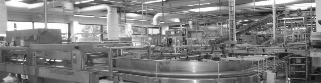 f-img-conveyer-belt